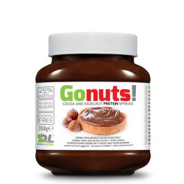 Daily Life Gonuts 350 g