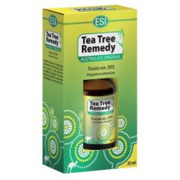 Esi Tea Tree Remedy 25 ml