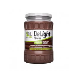 Daily Life DeLight Fitness 510 g