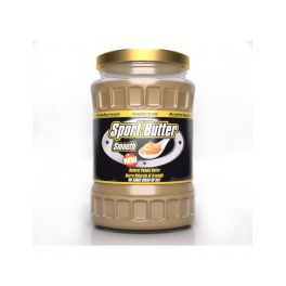Anderson Sport butter 510 g