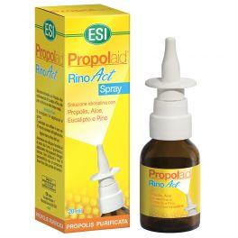 Esi Propolaid RinoAct 20 ml