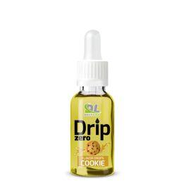 Daily Life Drip Zero 30 ml