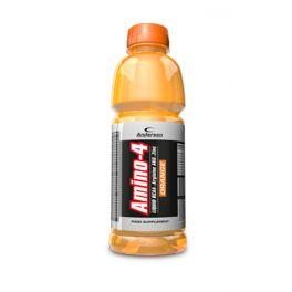 Anderson Amino 4 liquid 500 ml