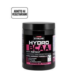 Enervit Gymline Hydro Bcaa 335 g