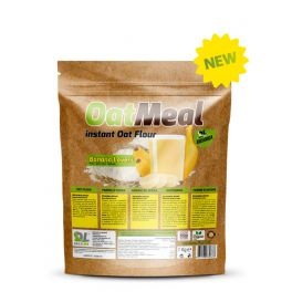 Daily Life OatMeal Instant 1 kg
