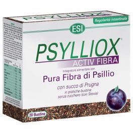 Esi Psylliox Activ Fibra 20 buste