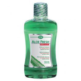Esi Aloe Fresh collutorio Zero alcol 500 ml