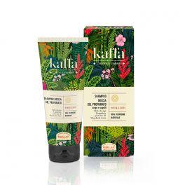 Helan Kaffa Shampoo Doccia Gel Profumato Energizzante 200 ml