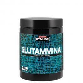 Enervit Gymline 100% Glutammina 400 g