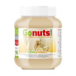 Daily Life Gonuts Cioccolato bianco 350 g