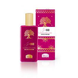 Helan G-Oud Eau de Parfum 50 ml