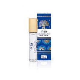 Helan W-Oud Eau de Parfum 10 ml