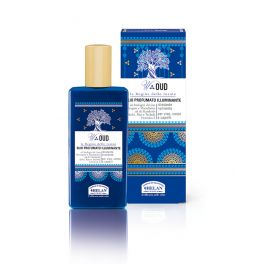 Helan W-Oud Olio Profumato Illuminante 50 ml