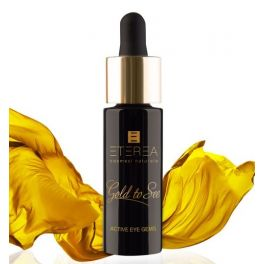 Eterea Cosmesi Gold to See 10 ml
