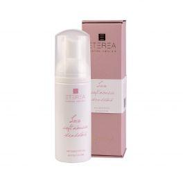 Eterea Cosmesi Lux Soft Mousse Idra - Detox 150 ml