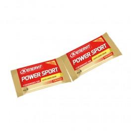 Enervit Power Sport 2*30 g
