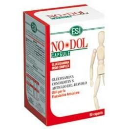 Esi NoDol 60 capsule