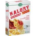 Esi Kalory Emergency 1000 - 24 cps
