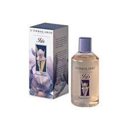 L'erbolario Iris Bagnoschiuma 250 mL
